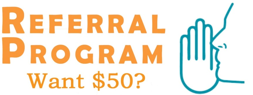 southeastern chamber of commerce referral programs
